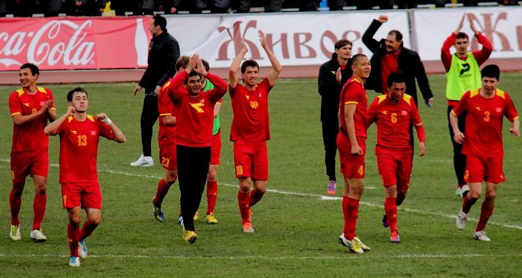 Благодаря трём победам подряд, Кыргызстан также совершит гигантский прыжок в рейтинге ФИФА, в котором он опустился до самых низов из-за очень малого количества игр в последние три года.
