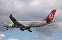 """По уровню комфорта """"Турецкие авиалинии"""" всё равно будут впереди, считают эксперты. Автор фото: Питер Расселл, """"Фликр"""", лицензия """"Криэйтив Коммонс""""."""