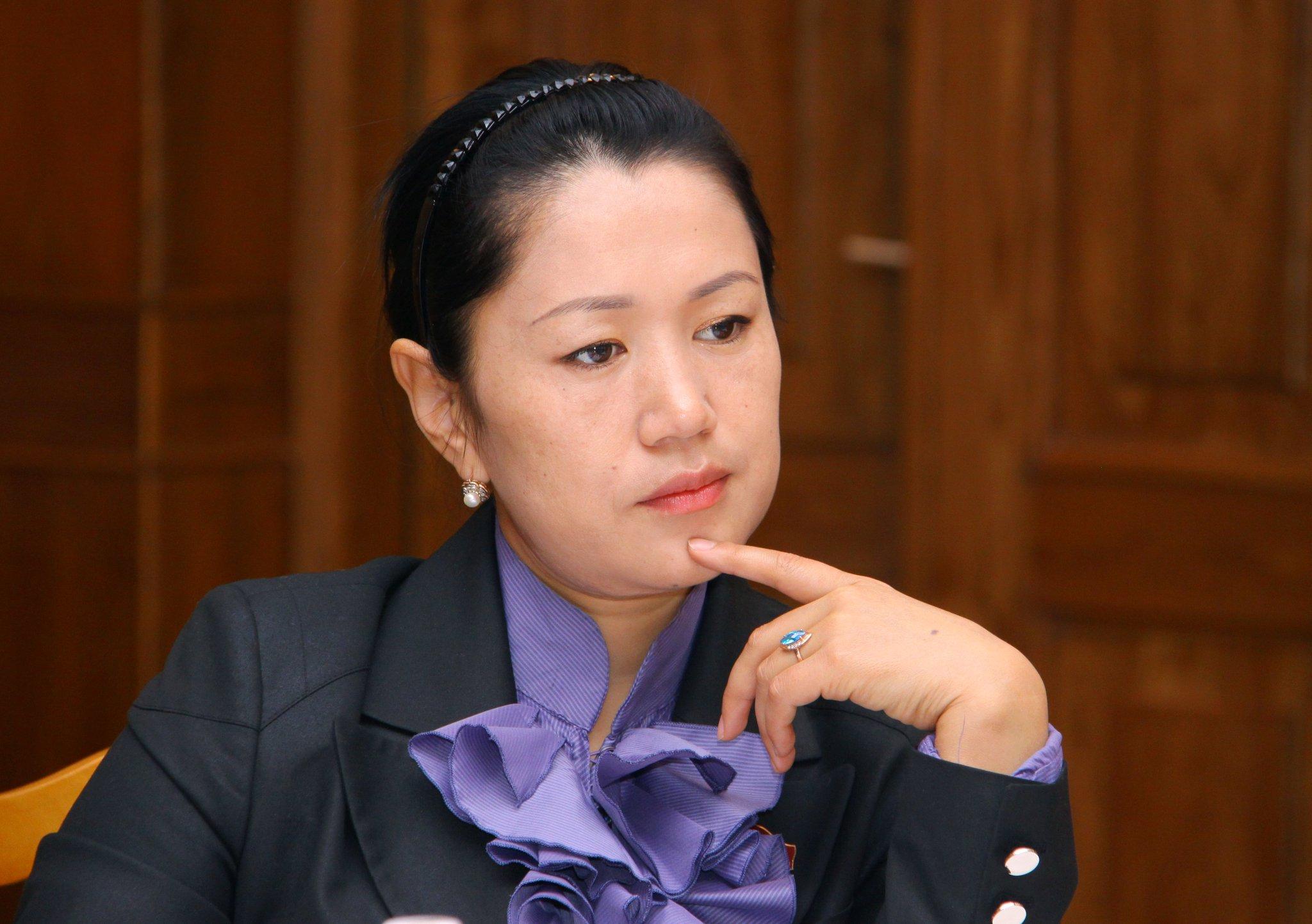 Сексуальные девушки кыргызстана 14 фотография