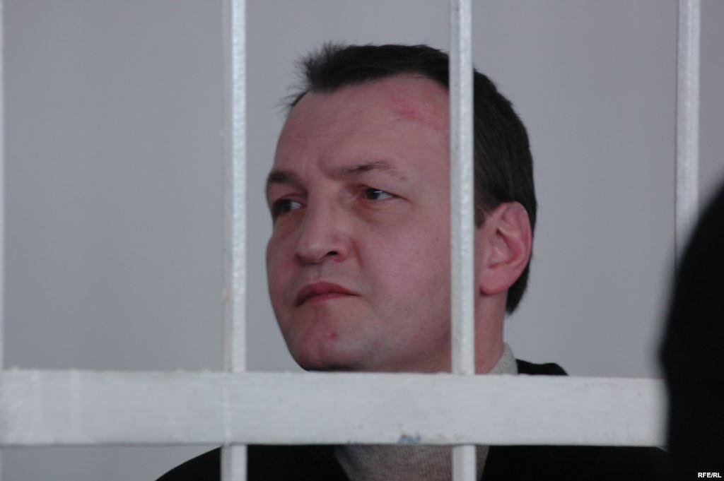 Азиз Батукаев