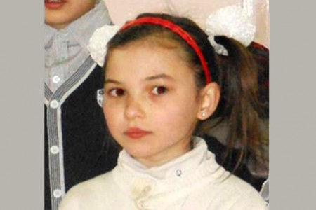 Лидия Видясова