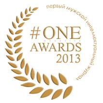 logo_onemag