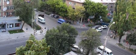 Исанова (1)