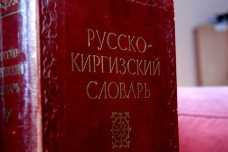dictionary10443