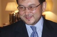 Эмиль Уметалиев
