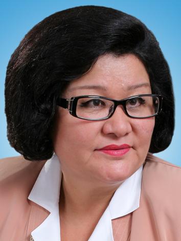 Политики Кыргызстана о Сноудене | KLOOP.KG - Новости Кыргызстана