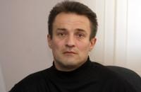 «Коллеги Навального по оппозиции просто пожертвовали им»