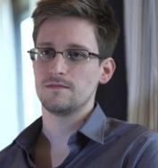 """Сноуден стал """"яблоком раздора"""" между США и Россией"""