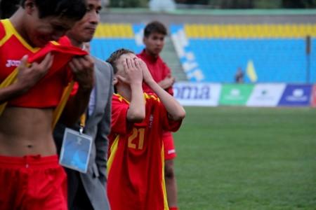 2013-09_u16_kyrgyzstan-qatar_0261