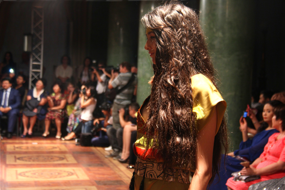 Fashion Galita Com