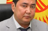 Торобеков1(1)