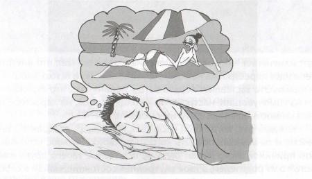 1-21.эротические сны
