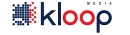 Kloop.kg - новости Кыргызстана, Киргизии