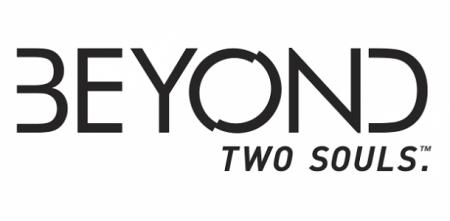 beyond_logo-610x300