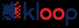 KLOOP.KG — Новости Кыргызстана logo