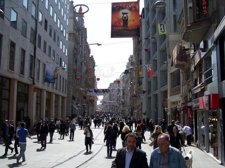 İstanbul_4904