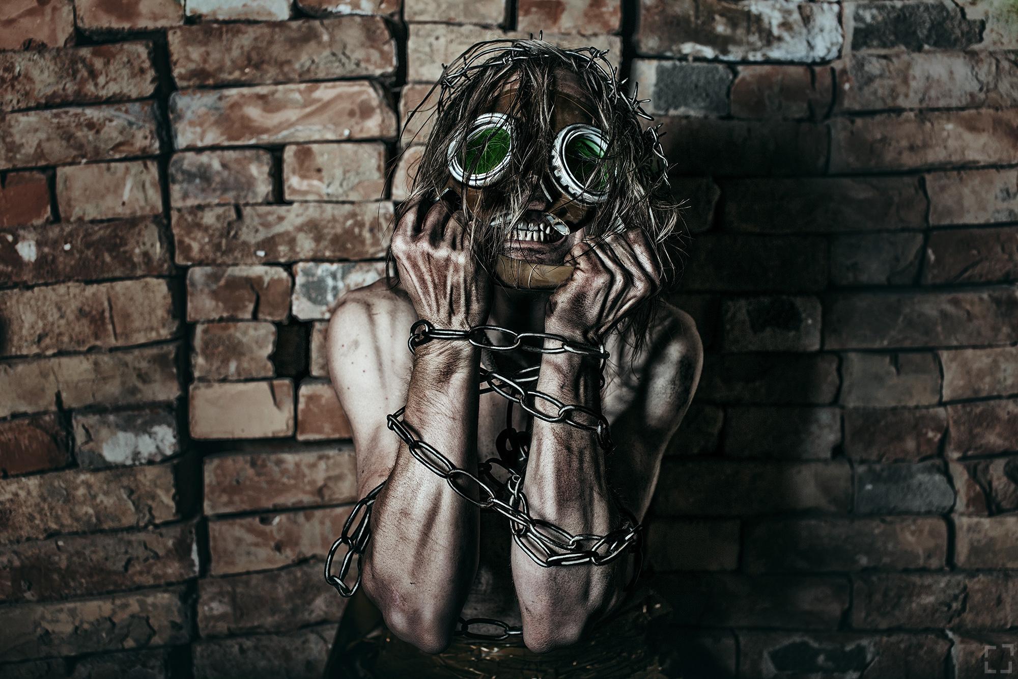 IMG_0971_BDSM-copy