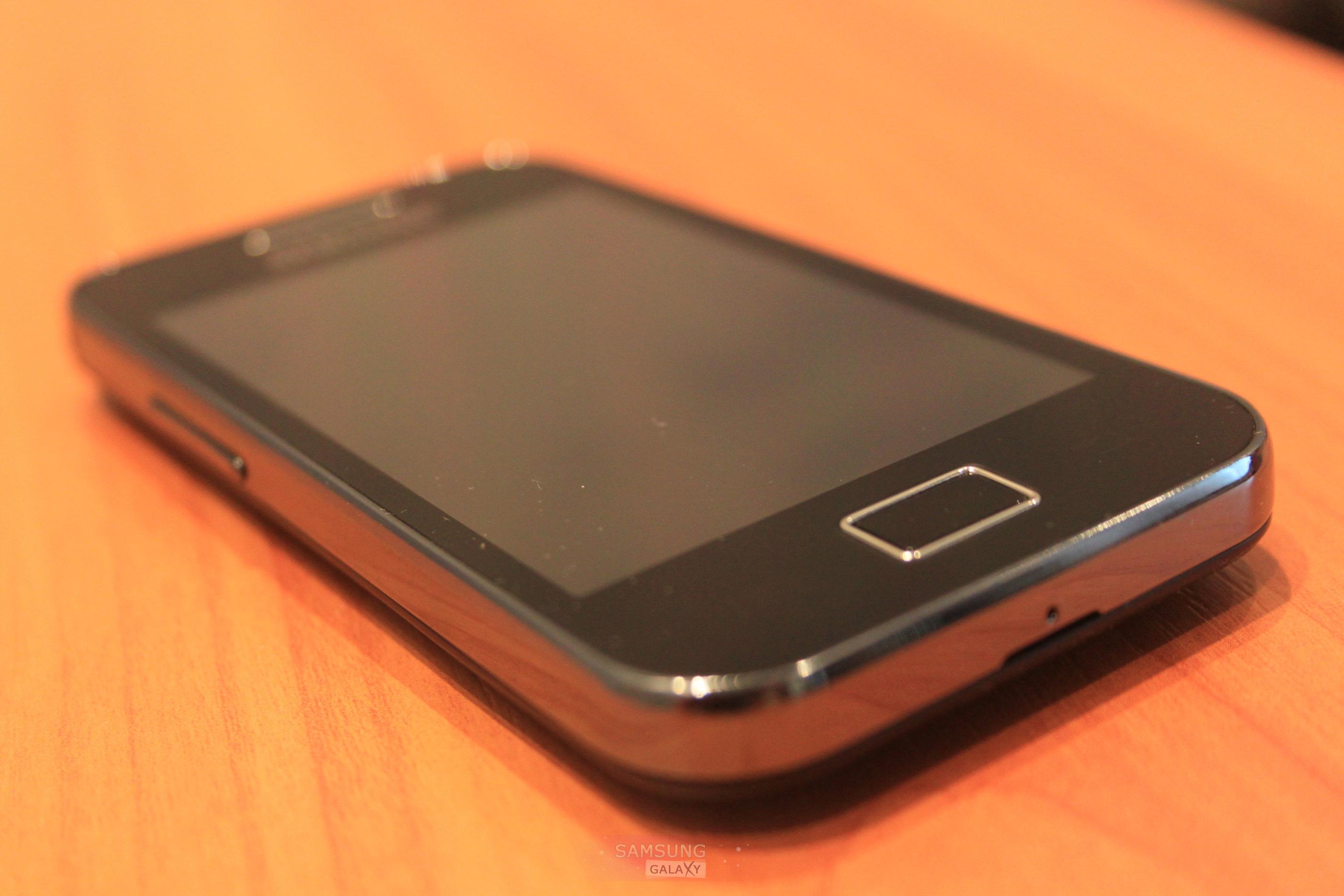 Что делать если украли телефон samsung xiaomi redmi note 2 16gb lte