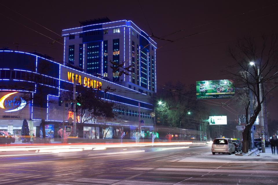 bishkek-ny_1497