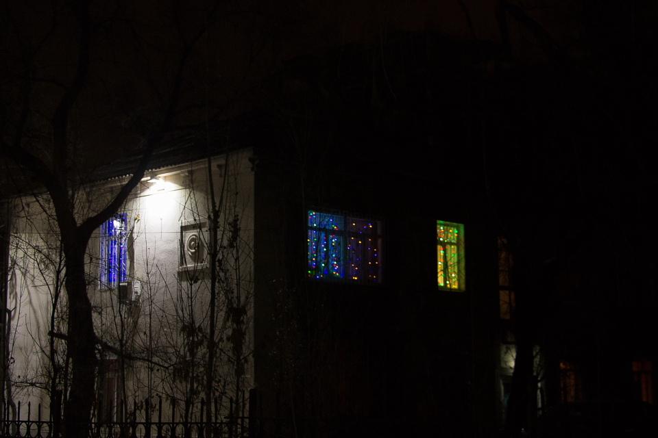 bishkek-ny_1499