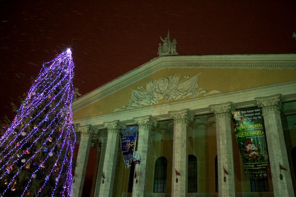 bishkek-ny_1507