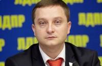 Ян Зелинский