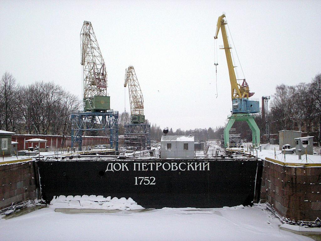 1024px-Petrovsky_dock_in_winter
