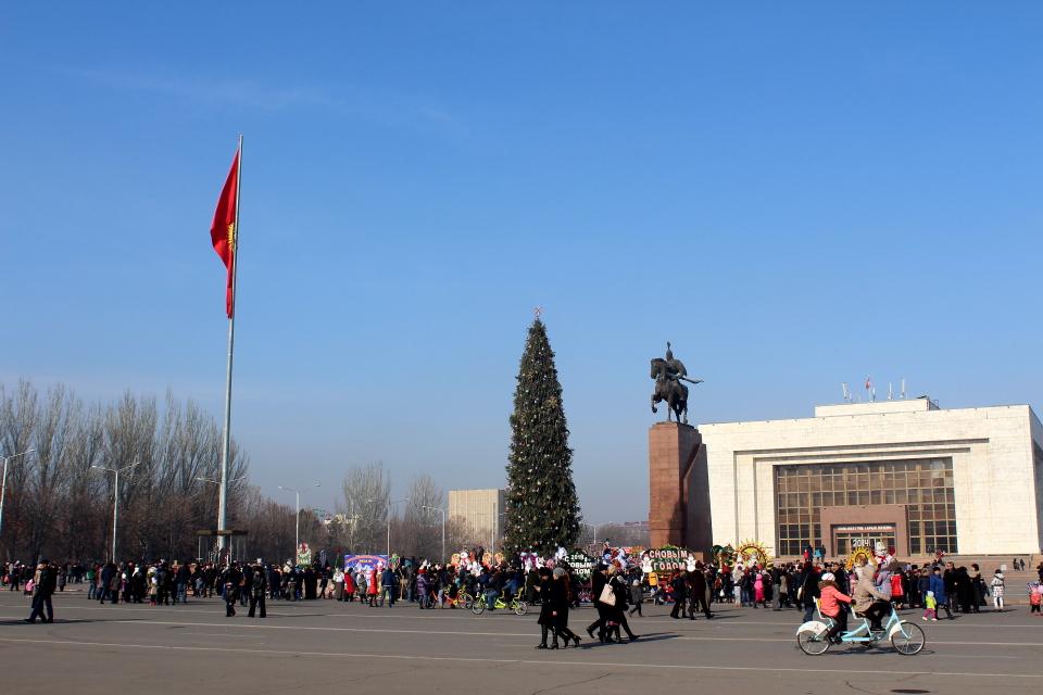 bishkek-january-1st_1524