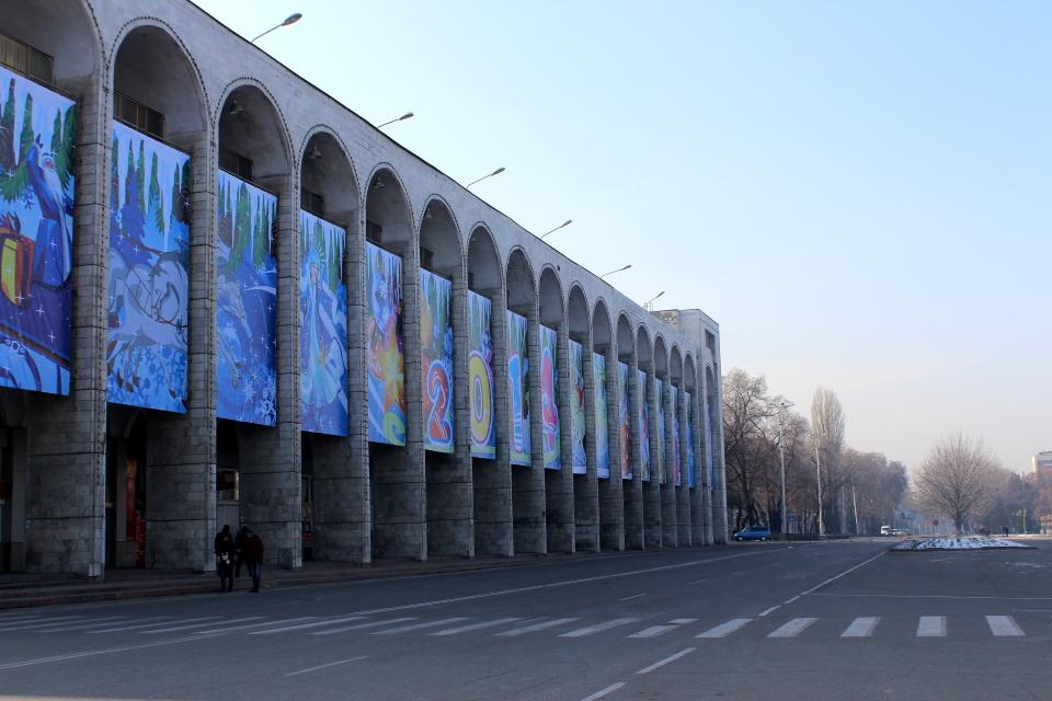 bishkek-january-1st_1525