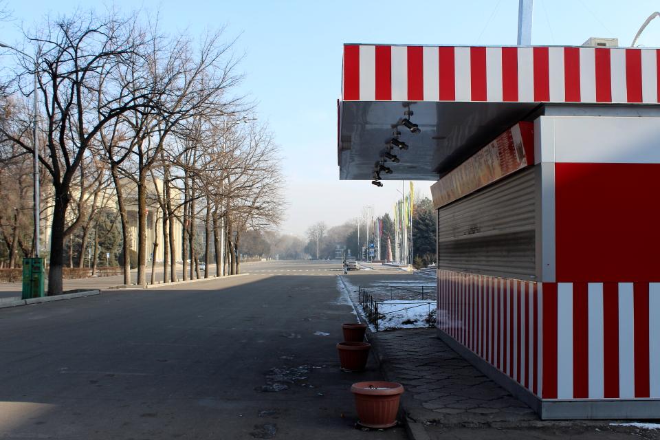 bishkek-january-1st_1527