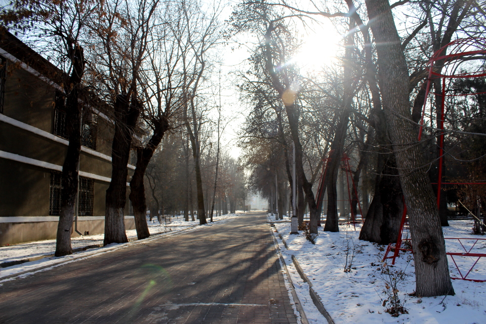 bishkek-january-1st_1528
