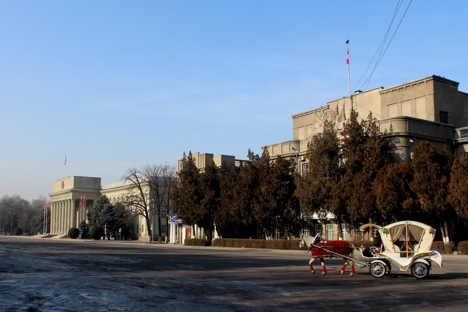 bishkek-january-1st_1529