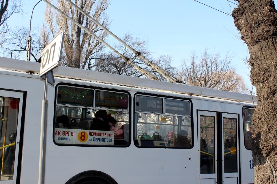 bishkek-january-1st_1531