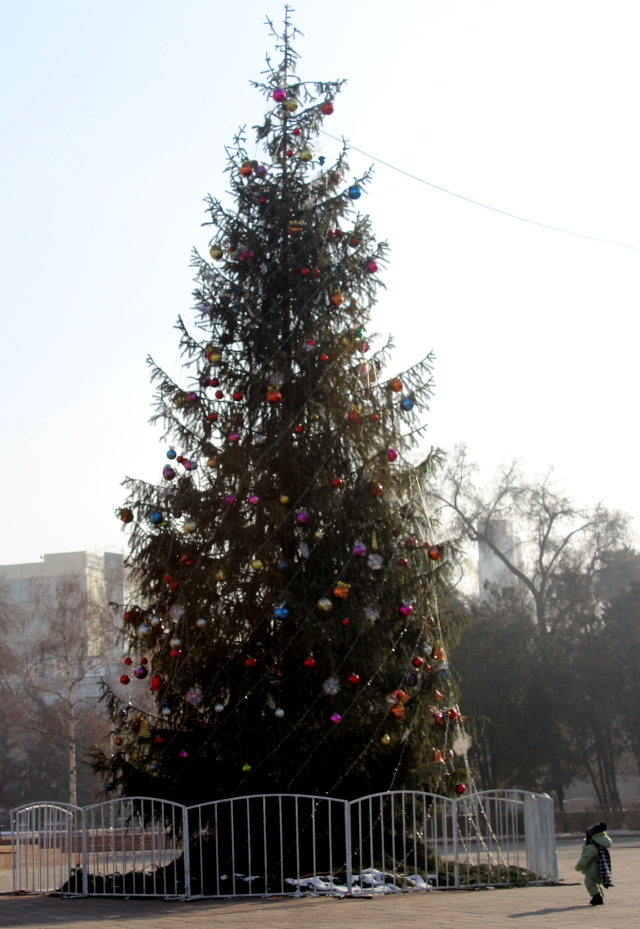 bishkek-january-1st_1532