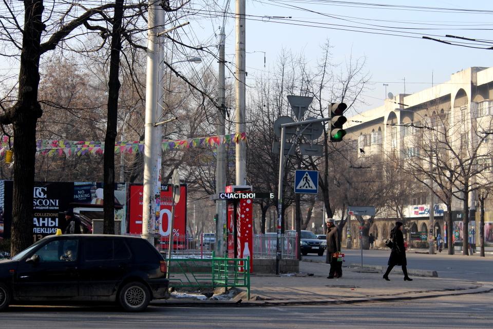 bishkek-january-1st_1533