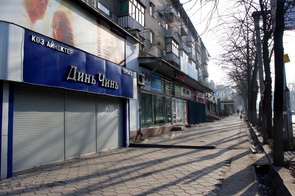bishkek-january-1st_1534
