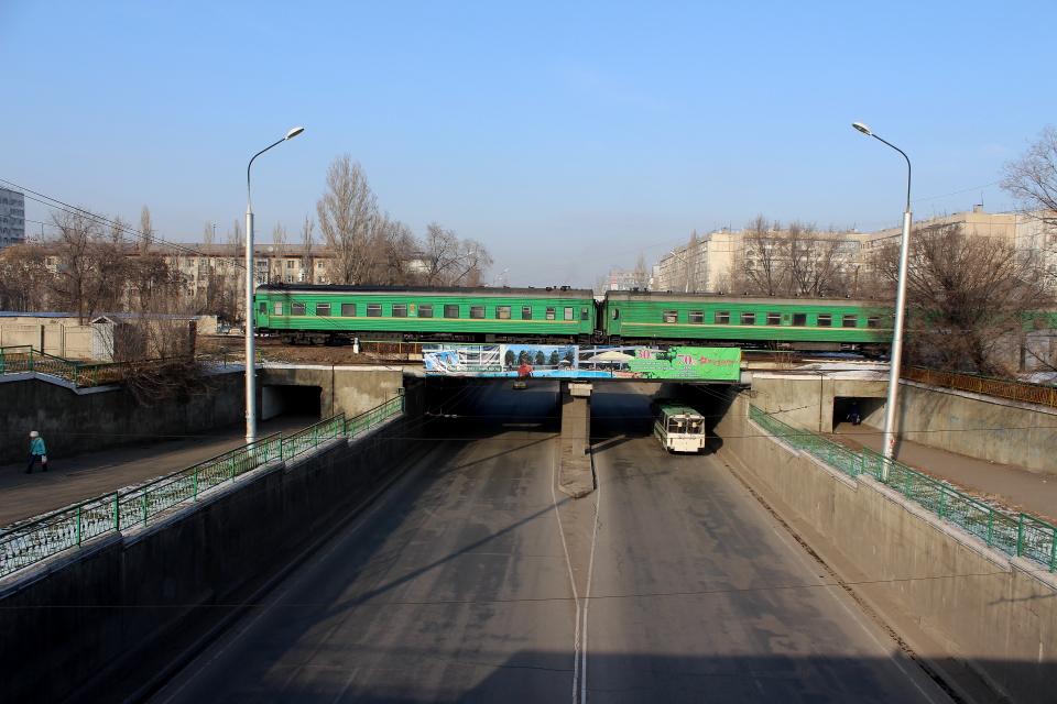 bishkek-january-1st_1536
