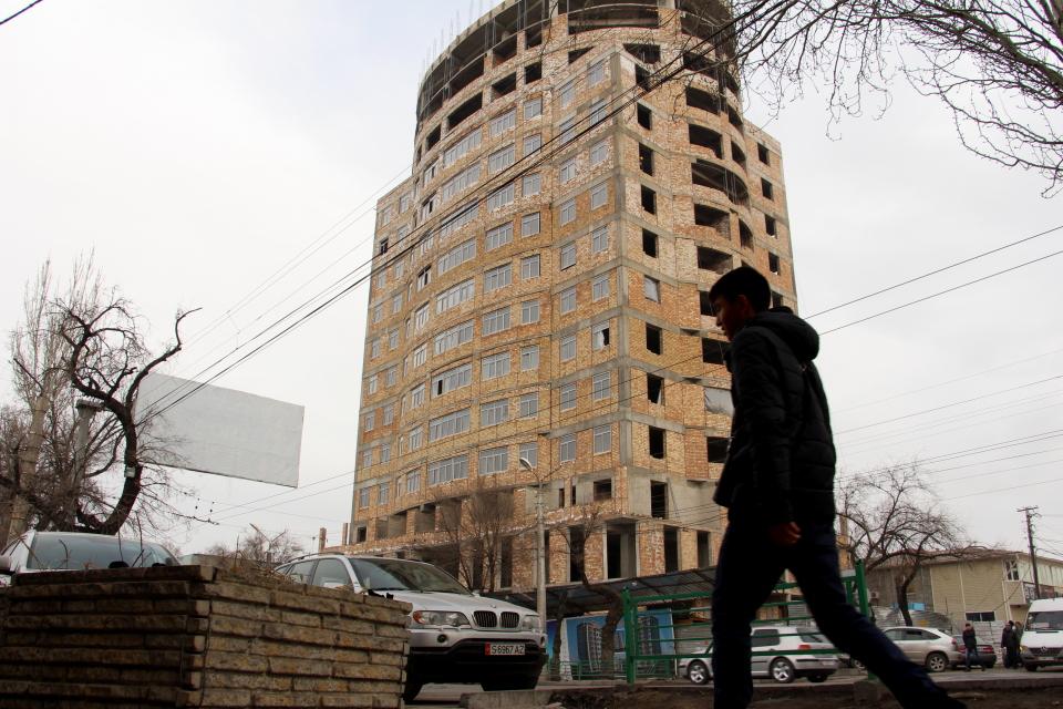 bishkek-metamorphosis_1603