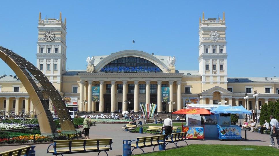 street_kharkiv_original