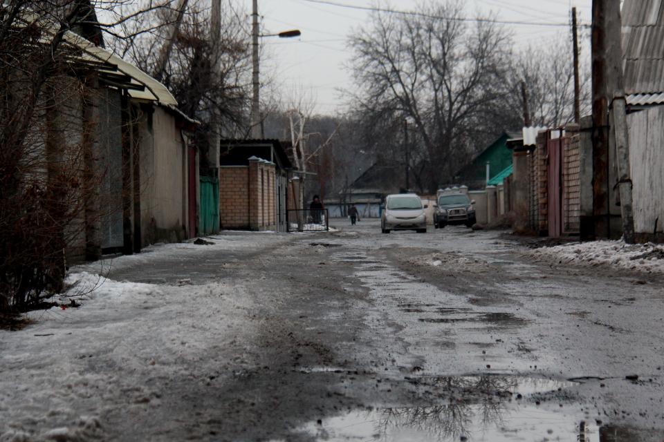streets_kharkivskaya_1739