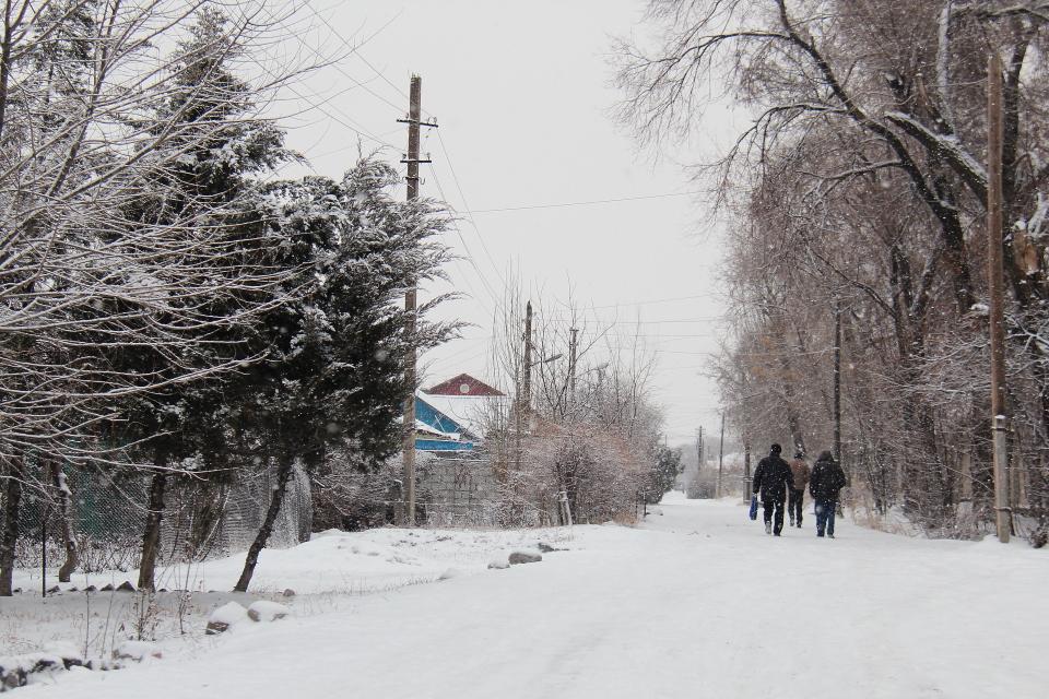 streets_khivinskaya_1746