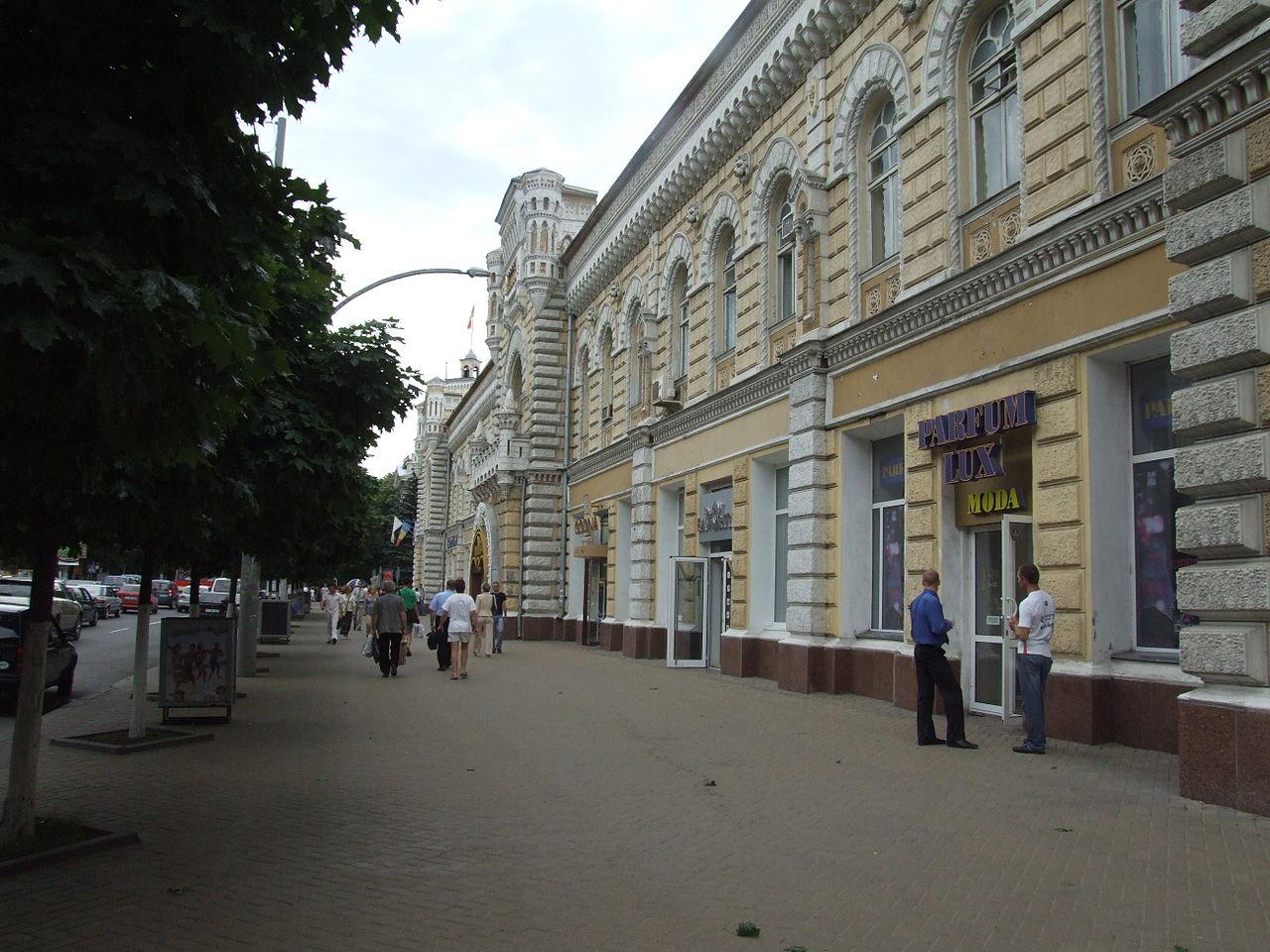streets_kishinev_original