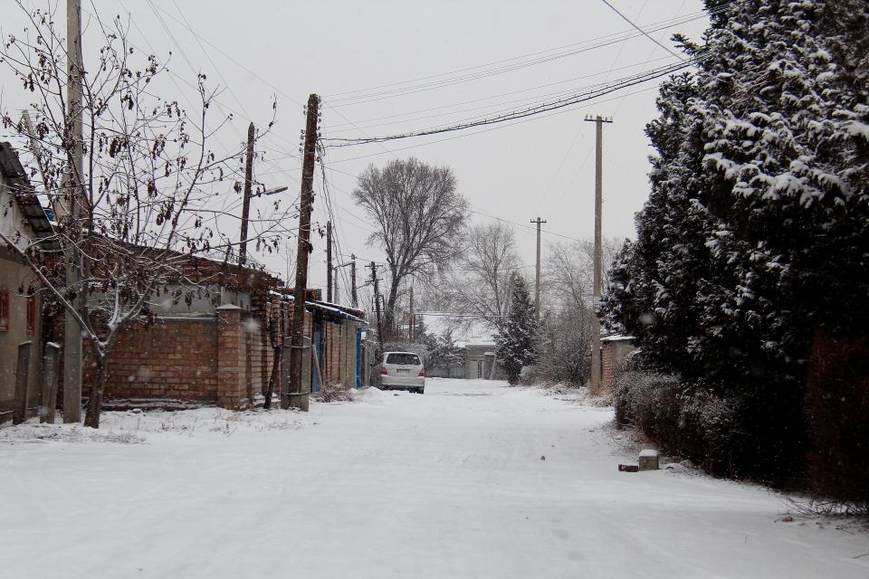 streets_kishinevskaya_1747