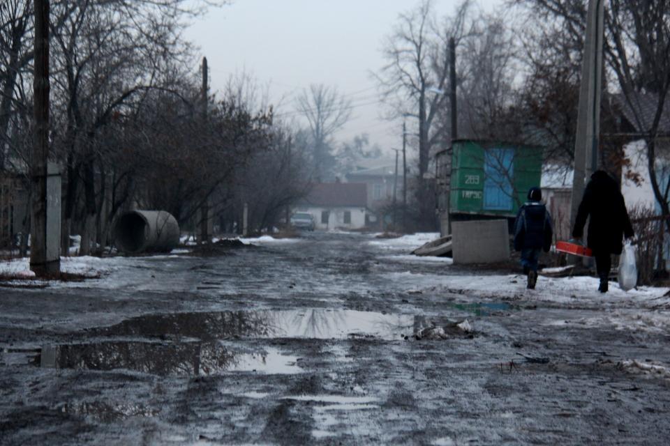 streets_kronstadtskaya_1740