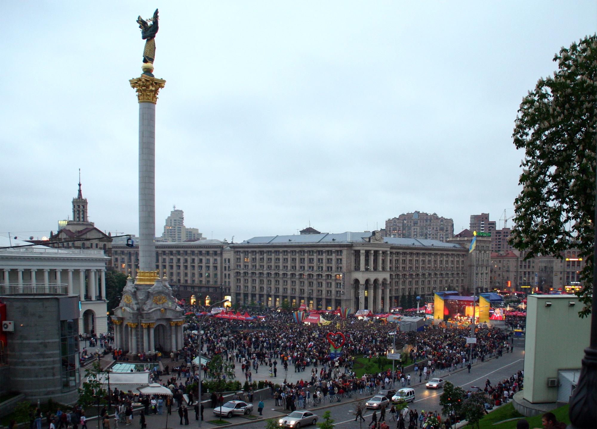 streets_kyiv_original