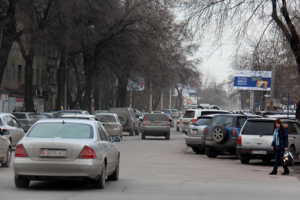 streets_moskovskaya_1734