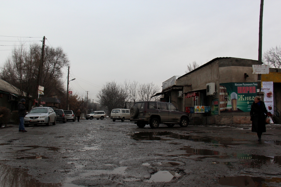 streets_rijskaya_1736