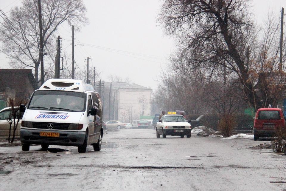 streets_saratovskaya_1743