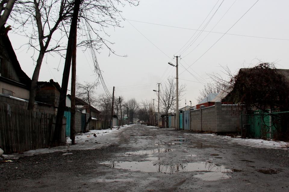 streets_skandinavsky_1738