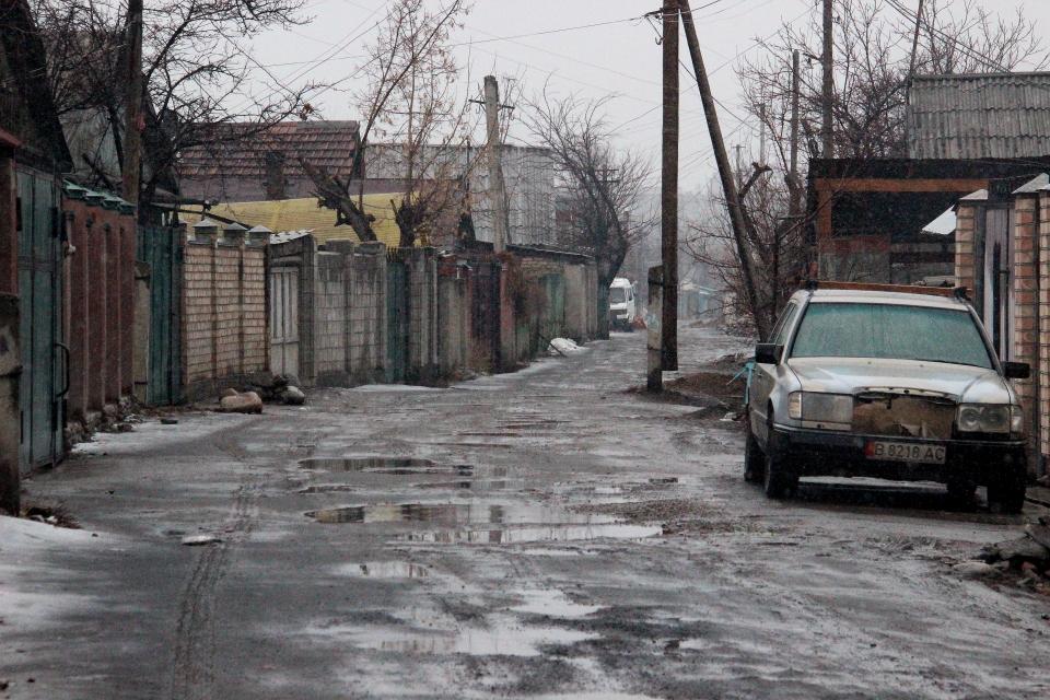 streets_tallinskiy_1742